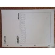 Bedienungsanleitung SINUMERIK 850T/850TE (44)